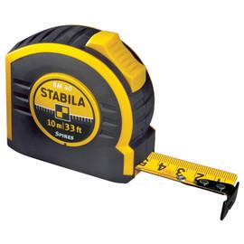 Stabila 30433 - 10 Meter/33' Tape Bm 40