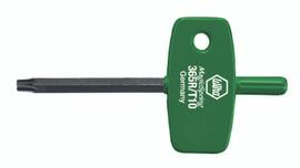 Wiha 36560 - MagicSpring® Wing Handle Torx® T10