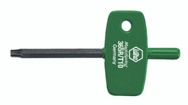 Wiha 36562 - MagicSpring® Wing Handle Torx® T20