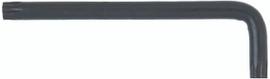 Wiha 36625 - TorxPlus® L-Key Long Arm IP25