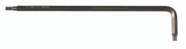 Wiha 36634 - Torx® Ball End L-Key T20