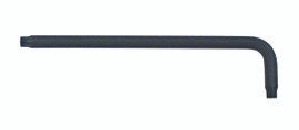 Wiha 36646 - Torx® L-Key Long Arm T6