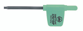 Wiha 37070 - TorxPlus® Flag Handle Screwdriver IP20