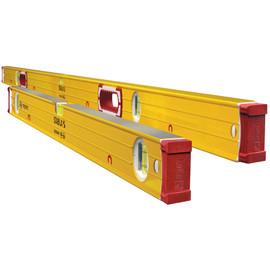 """Stabila 38532 - 78""""/32"""" Magnetic Jamber Set Model 96M"""
