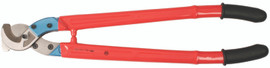 Wiha 40800 - Insulated Cable Cutter Large Capacity