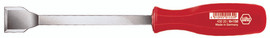 Wiha 43020 - Gasket Scraper Extra Heavy Duty