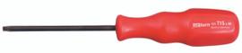 Wiha 45505 - Proturn Torx® Screwdriver T6