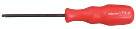 Wiha 45521 - Proturn Torx® Screwdriver T10