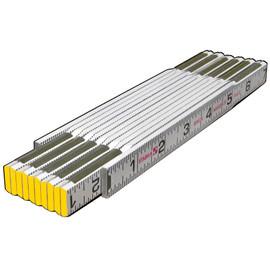 Stabila 80001 - Masons Folding Ruler