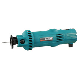 Makita 3706 - Drywall Cutout Tool