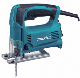 Makita 4329K - Jig Saw