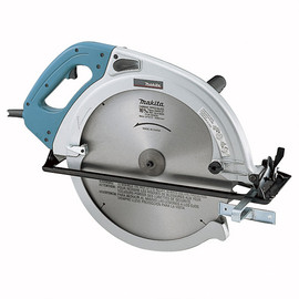 "Makita 5402NA - 16-5/16"" Circular Saw"