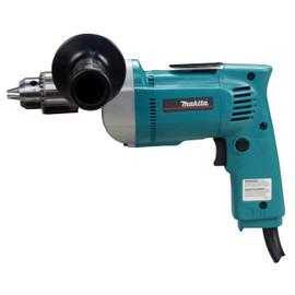 "Makita 6303H - 1/2"" Drill"