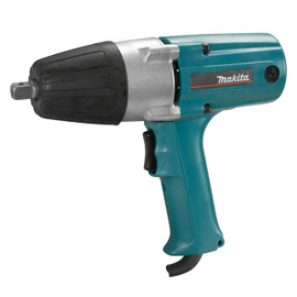 "Makita 6905B - 1/2"" Impact Wrench"