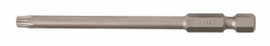 Wiha 70535 - Security Torx® Power Bit T20sx90mm