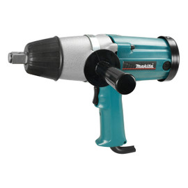 "Makita 6906 - 3/4"" Impact Wrench"