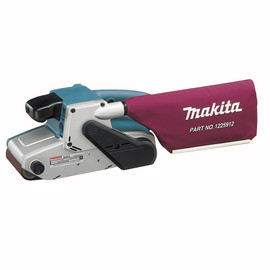 "Makita 9404 - 4"" X 24"" Belt Sander"