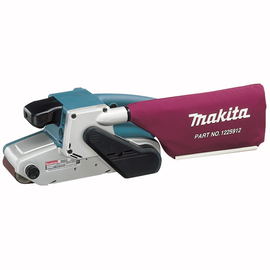 "Makita 9920 - 3"" X 24"" Belt Sander"
