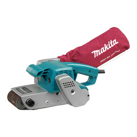 "Makita 9924DB - 3"" X 24"" Belt Sander"