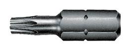 Wiha 71536 - Torx® Align Insert Bit T6 x 25mm