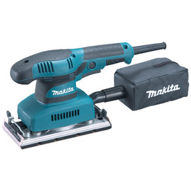 Makita BO3710 - 1/3 Sheet Finishing Sander