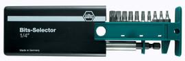Wiha 71690 - TorxPlus® Bit Selector  IP7 - IP40