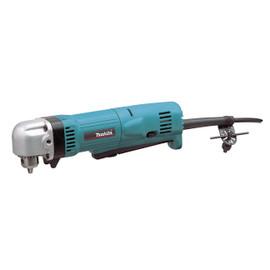 """Makita DA3010F - 3/8"""" Angle Drill"""