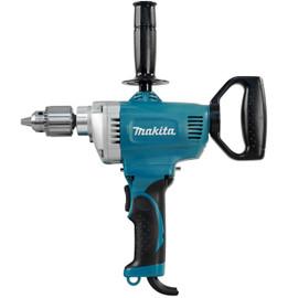 """Makita DS4011 - 1/2"""" Drill"""
