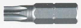 Wiha 72525 - Torx® Insert Bit 5/16 Drive T25 x 35mm