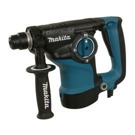 "Makita HR2811F - 1-1/8"" Rotary Hammer"