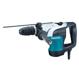 "Makita HR4002 - 1-9/16"" Rotary Hammer"