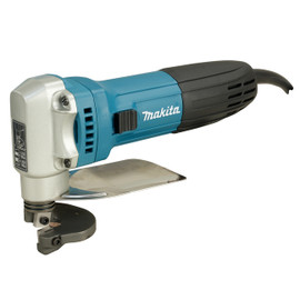 Makita JS1602 - 16 ga Straight Shear