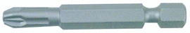 Wiha 74238 - PoziDriv® Power Bit #3 - 10 Pack