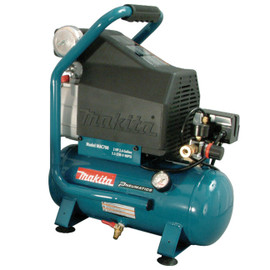 Makita MAC700 - 2 hp Air Compressor