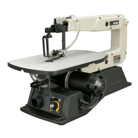 Makita SJ401 - Scroll Saw