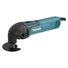 Makita TM3000CX1 - Multi Tool