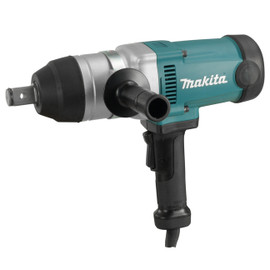 "Makita TW1000 - 1"" Impact Wrench"