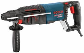 Bosch 11255VSR - 1 In. SDS-plus® Bulldog™ Xtreme Rotary Hammer