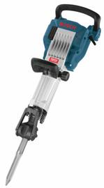 Bosch 11335K - Jack Breaker Hammer