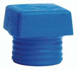Split Head Mallet Square Face 40mm Soft