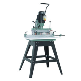 *****DISCONTINUED***** General -  13 spindle boring machine - 75-440M1