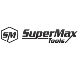 SuperMax Tools 60-0321 - Conveyor Belt