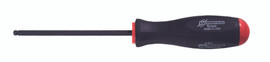 Bondhus 10674 - 9mm Ball End Screwdriver