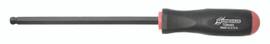 Bondhus 10676 - 10mm Ball End Screwdriver