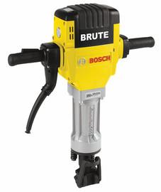 Bosch BH2760VC - Brute™ Breaker Hammer