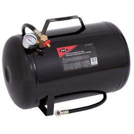 ITC 013480 - (ITPAT5) 5 Gallon Portable Air Tank