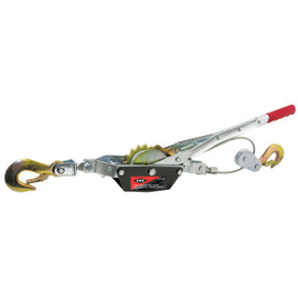 ITC 024903 - (ICP-200) 2 Ton Ratchet Cable Puller