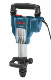 Bosch DH1020VC - SDS-max® Demolition Hammer