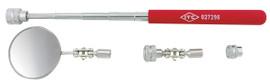 ITC 027295 - (ITT-5S) 5 PC Telescopic Tool Set