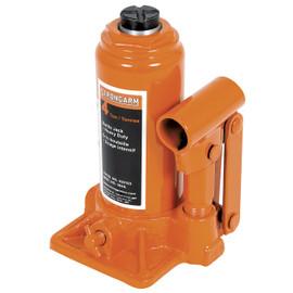 Strongarm 030103 - (304A) 4 Ton Bottle Jack - Heavy Duty